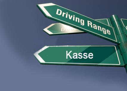 Kasse-Pic