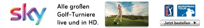 650x90px_Golfhouse_V02