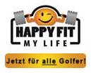 happyfit_all