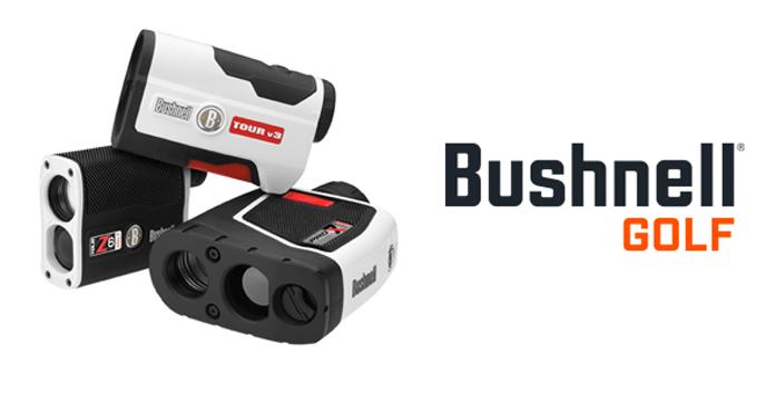Entfernungsmesser Bushnell : Premium partner bushnell pga of austria