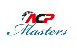 ACP-Masters2