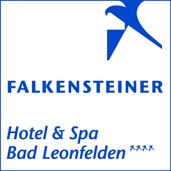Faleknsteiner-Bad_Leonfelden