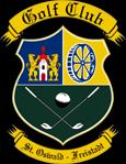 StOswald-Logo