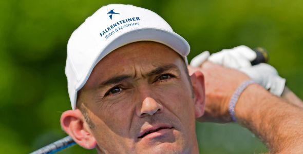 Profil Markus Brier