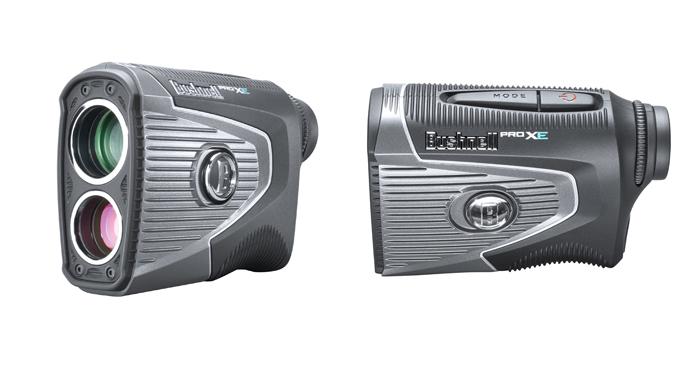 Bushnell Entfernungsmesser Golf : Einbeziehung der elemente pga premium partner bushnell golf